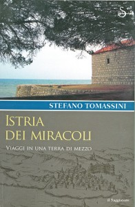Stefano tmassini istria dei miracoli