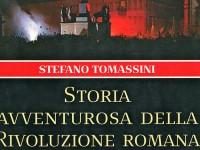 Storia Avventurosa della Rivoluzione Romana