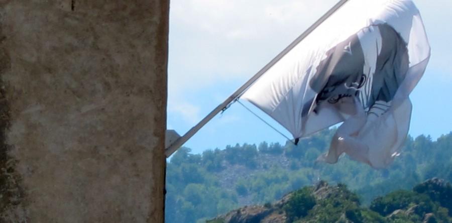 Qualche giudizio illustre sulla Corsica