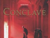 Robert Harris – Conclave