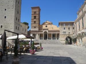terracina 2012 08 062