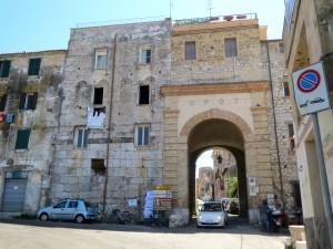 terracina 2012 08 070
