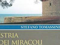 Istria dei Miracoli